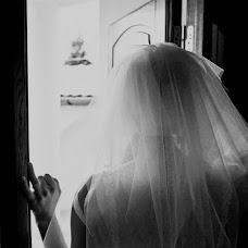 Wedding photographer Kuba Osiński (chillandlove). Photo of 09.10.2018