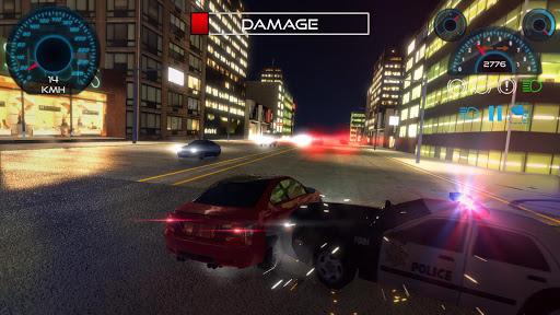 City Car Driving Simulator Online Multiplayer 1 8