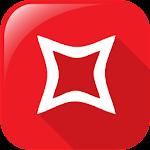 Cuadrix - Icon Pack Icon