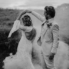 Wedding photographer Blaise Bell (BlaiseBell). Photo of 12.02.2019