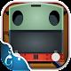 Genie Subway Track Escape (game)
