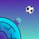 Ball VS Monsters