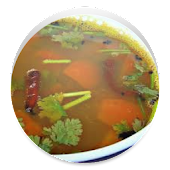 Tamil Nadu Rasam Recipes