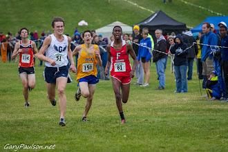 Photo: Varsity Boys 4A Eastern Washington Regional Cross Country Championship  Prints: http://photos.garypaulson.net/p416818298/e49284210