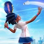 Badminton Blitz - 3D Multiplayer Sports Game 1.0.1.0