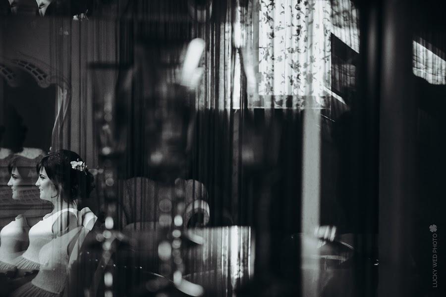 Свадебный фотограф Евгений Саврасов (eugene2015). Фотография от 25.10.2016