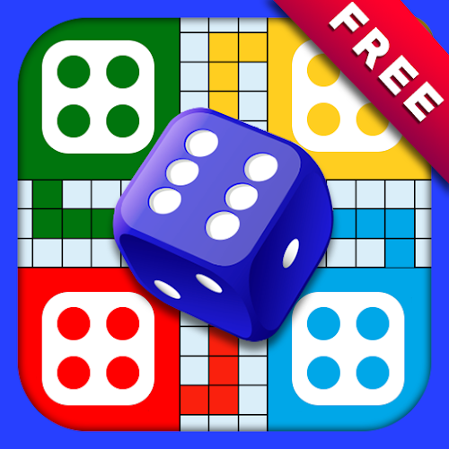 Ludo SuperStar 22.38