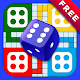 Ludo SuperStar Download on Windows