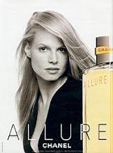 Photo: perfumes por xunto http://www.elady.tw/cosmetic/