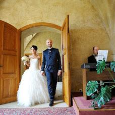 Wedding photographer Aksana Byazrukaya (biazrukaja). Photo of 12.08.2014