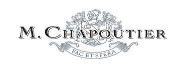 logo Maison Chapoutier