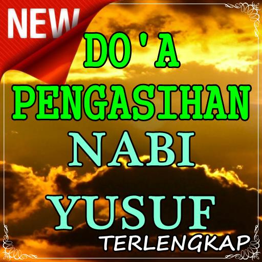 Download Doa Pengasihan Nabi Yusuf Terlengkap App Apk App