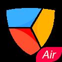Security - Antivirus Free Lite icon