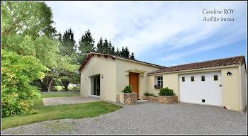 maison à La Bernardière (85)