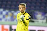 Timon Wellenreuther weet dat een terugkeer naar Anderlecht niet alleen zijn beslissing is