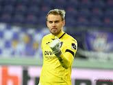 """Anderlecht rekent in match van de waarheid meer dan ooit op wisselvallige pion: """"Tegen STVV is er geen ruimte voor gokken"""""""