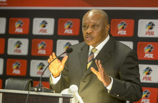 PSL set to announce DStv as
