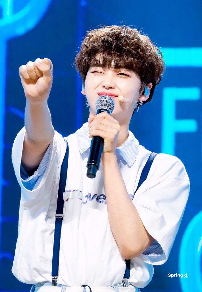song hyungjun