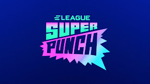 ELEAGUE Super Punch thumbnail