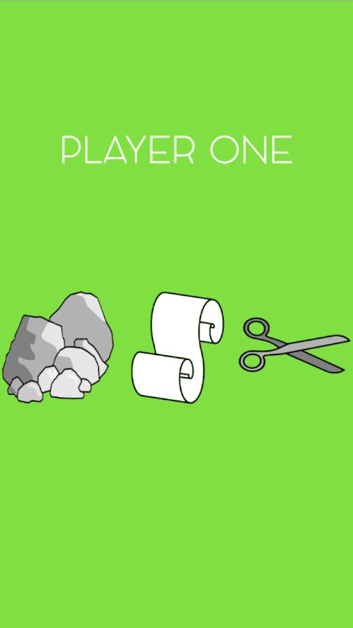 Play Rock-Paper-Scissors Arcade Games at Casino.com