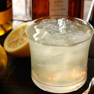 Crimean Cocktail
