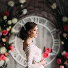 Wedding photographer Andrey Rodionov (AndreyRodionov). Photo of 17.03.2018