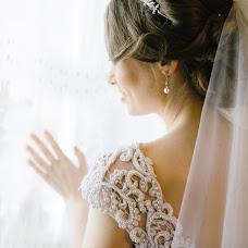 Wedding photographer Yuliya Schekinova (SchekinovaYuliya). Photo of 13.10.2015