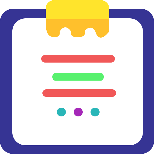 Quicky Note - Notepad with pwd, Reminders & To-Do file APK for Gaming PC/PS3/PS4 Smart TV