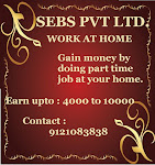 real income with system based offline work.