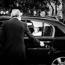 Wedding photographer Nicola Tonolini (tonolini). Photo of 13.07.2017