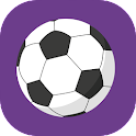 Football Highlight Live Scores icon