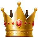 King's Guard icon