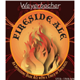 Logo of Weyerbacher Fireside Ale