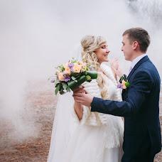 Wedding photographer Stanislav Orel (orelstas). Photo of 06.12.2016