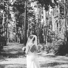 Wedding photographer Sergiej Krawczenko (skphotopl). Photo of 12.01.2017