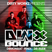 Dirty Workz pres. DWX Bounce