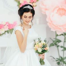 Wedding photographer Sergey Divuschak (Serzh). Photo of 10.04.2018