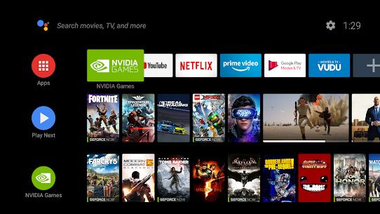 NVIDIA Games 5.29.28511044 Mod + Data Download 1