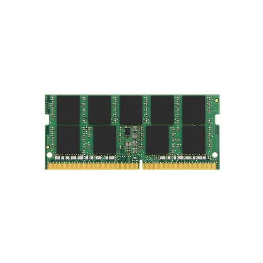 Bộ nhớ laptop Kingston DDR4 4GB 2400Mhz KCP424SS6/4FR