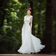 Wedding photographer Vladislav Tomasevich (Tomfoto). Photo of 31.08.2015