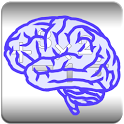 Kokotoa - Math For the Brain icon