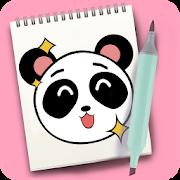How To Draw Kawaii by Infokombinat icon