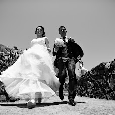 Wedding photographer Michele Losito (losito). Photo of 25.01.2014
