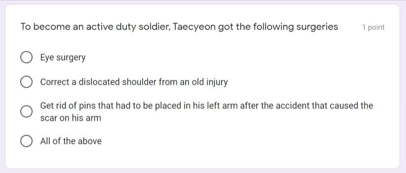 taecyeonexam_16