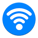 WiFi Informations icon