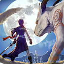 War Dragons file APK Free for PC, smart TV Download