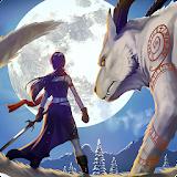War Dragons Apk Download Free for PC, smart TV