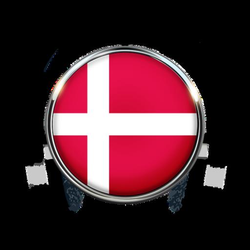 DR Nyheder App Danske DK Free Online Android APK Download Free By Best Sports Radio Apps