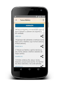 App Bíblia Sagrada APK for Windows Phone