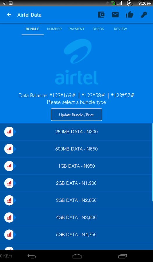cheap chat card top up etisalat
